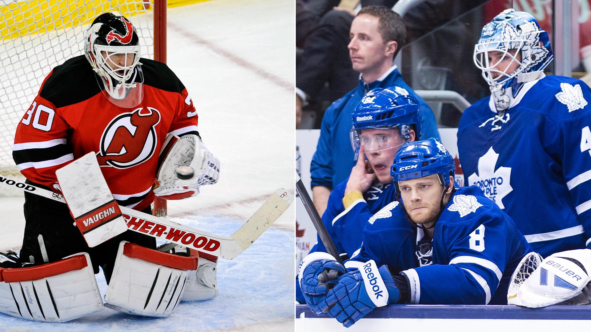 Maple-Leafs-Dejection-and-Martin-Brodeur-032714-AP-FTR.jpg