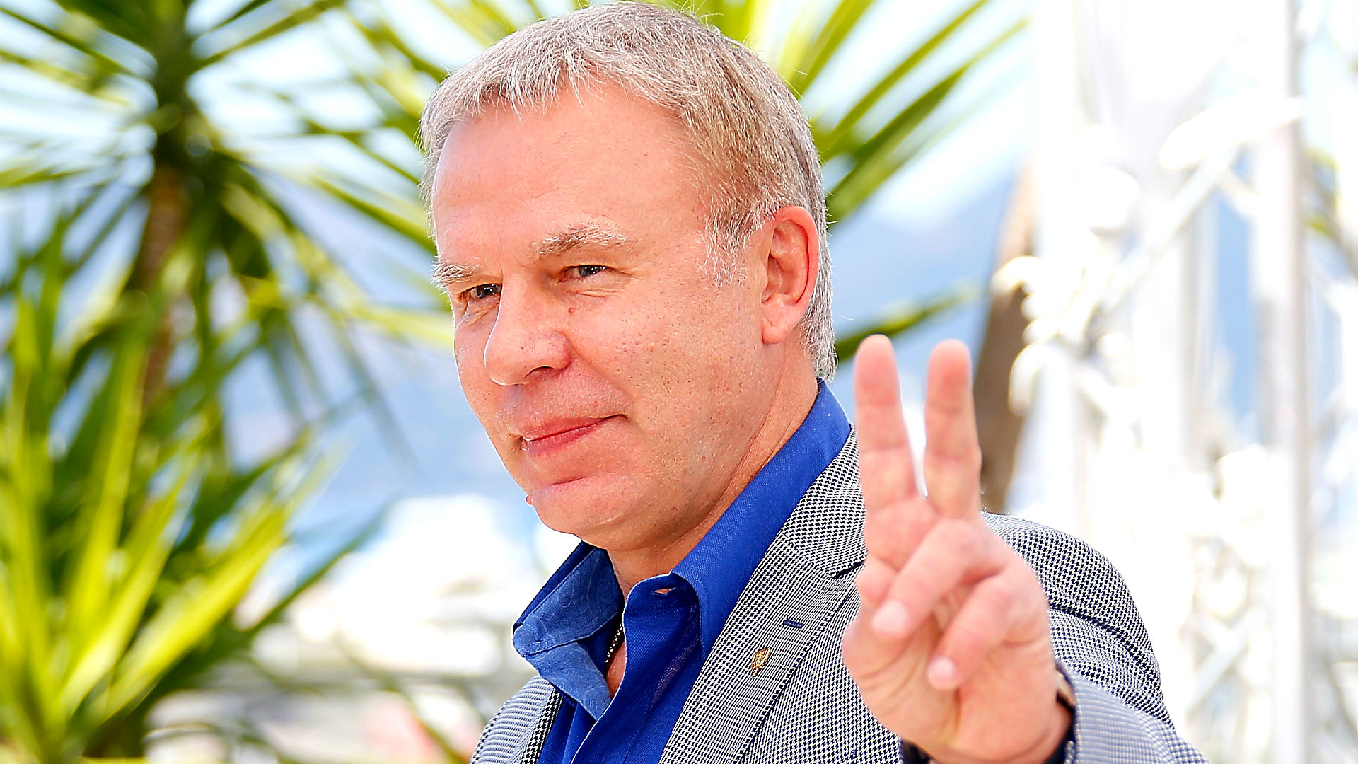 Slava Fetisov's notions on KHL keeping young talent at home ring hollow