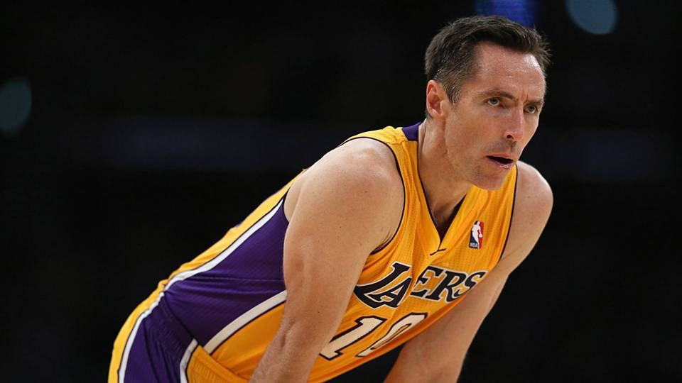 Steve-Nash-090314-FTR-Getty.jpg
