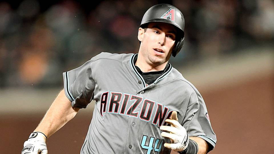 Paul-Goldschmidt-041217-Getty-FTR.jpg