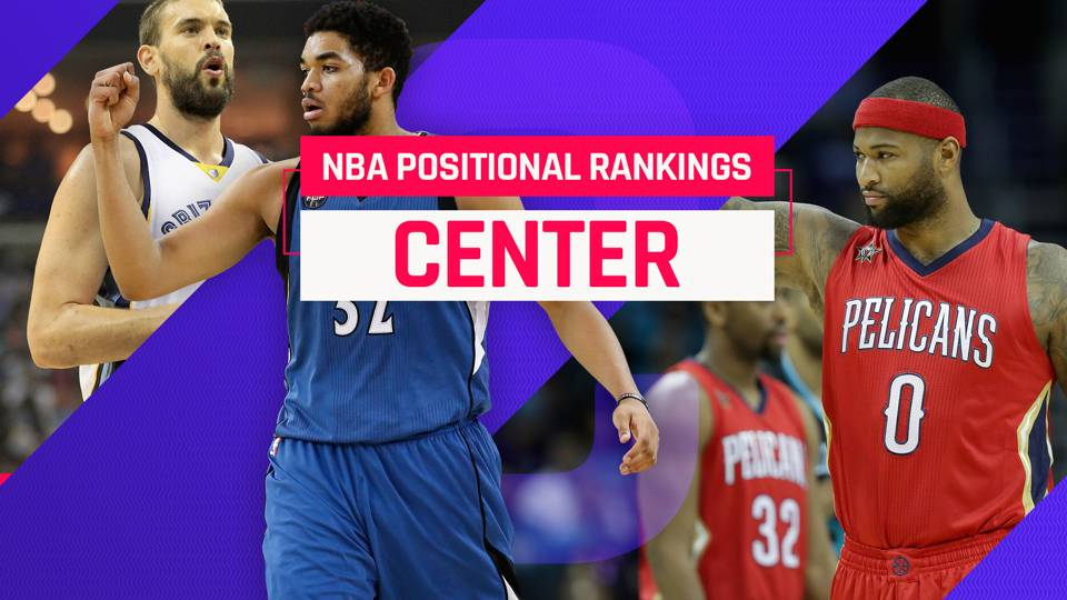 gasol-towns-cousins-center-rankings-ftr-092617.jpg