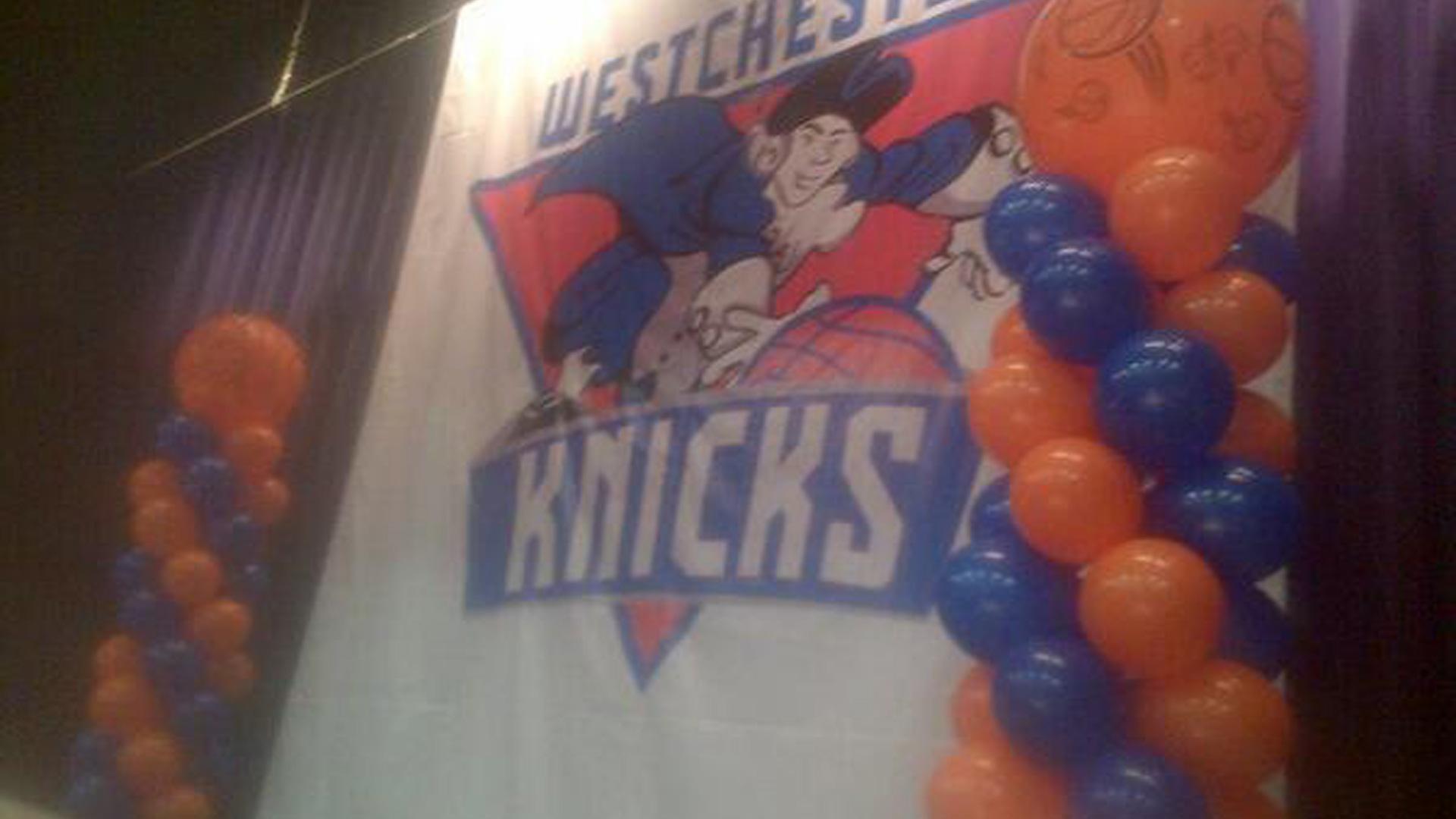 westchester-knicks-d-league-051415-twitter-ftr