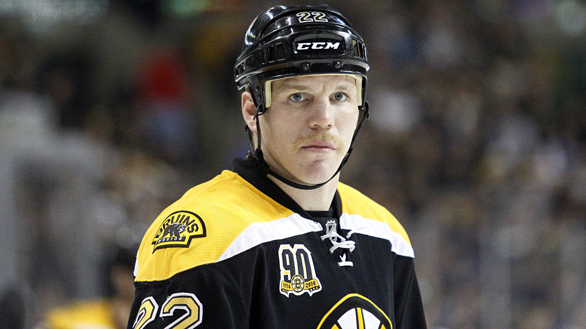Shawn-Thornton-FTR-121013-AP