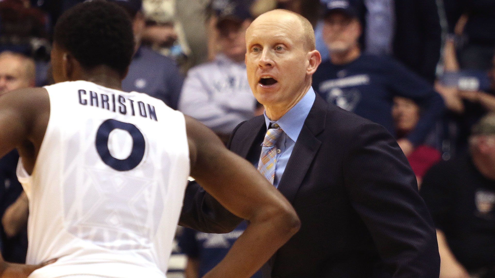 Chris Mack-031714-AP-FTR.jpg
