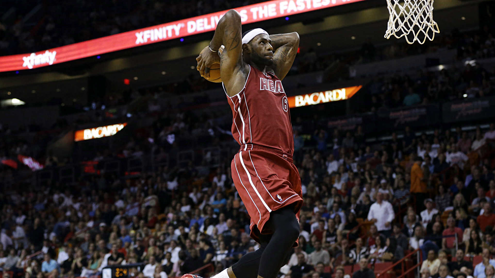 LeBron James-122013-AP-FTR.jpg