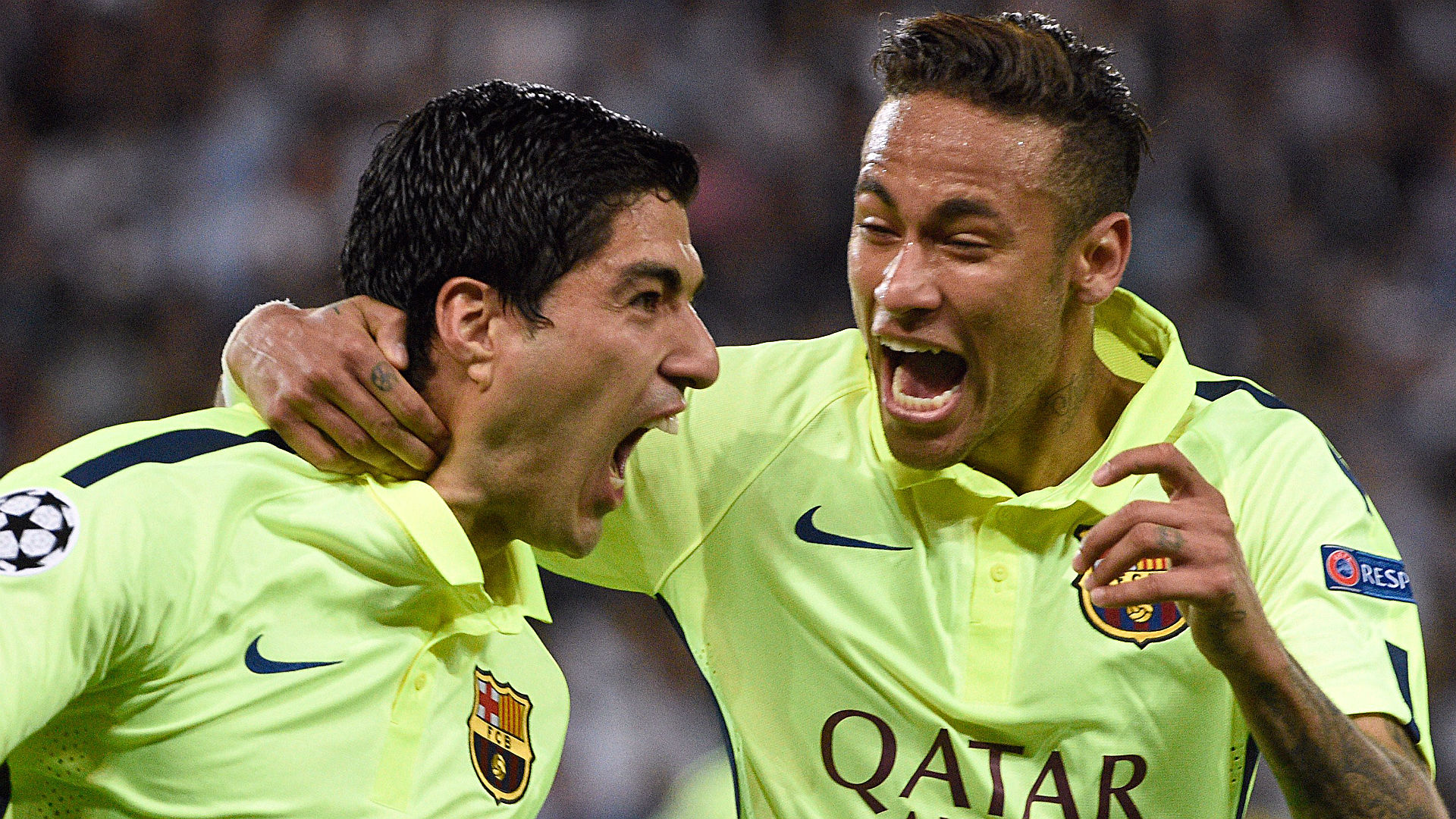 Champions League odds – Barcelona jumps to favorite status after impressive win in Paris
