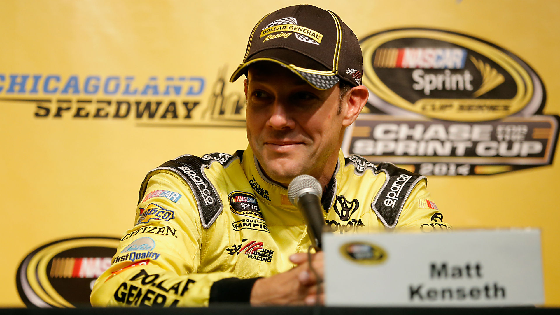 Matt Kenseth-091814-Getty-ftr.jpg