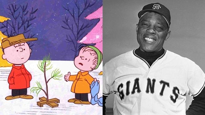 Charlie Brown Willie Mays FTR.jpg