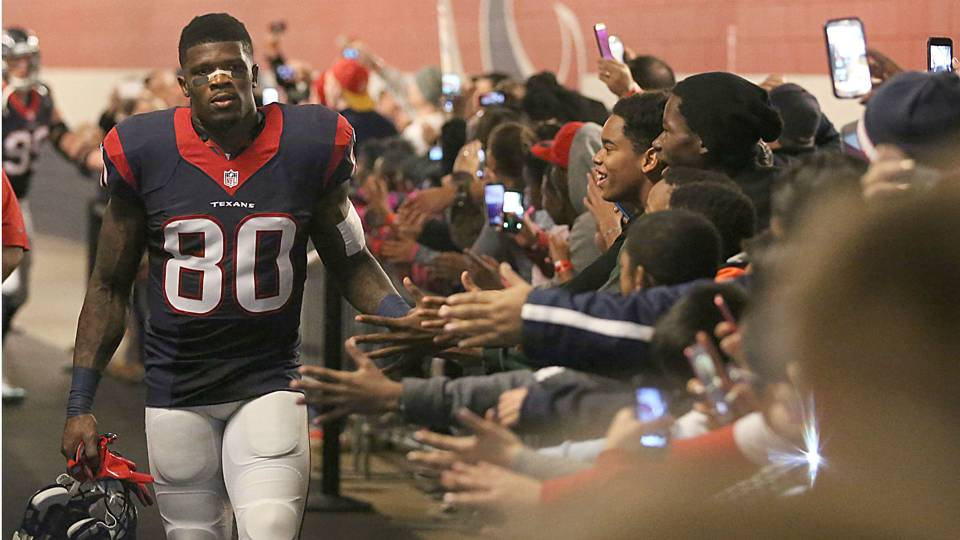 andre-johnson-getty-ftr.jpg