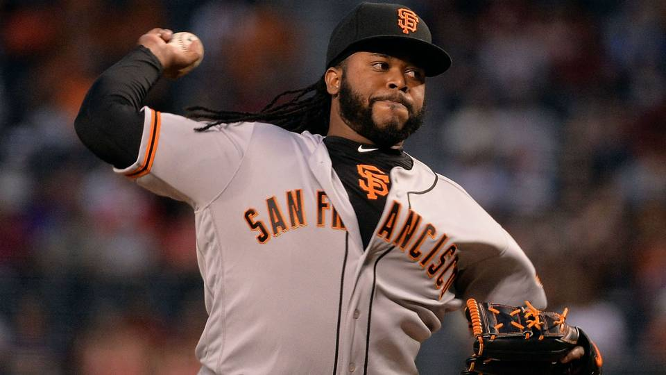 Johnny-Cueto-042017-GETTY-FTR