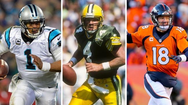 SPLIT-Cam-Newton-Brett-Favre-Peyton-Manning-020616-GETTY-FTR.jpg