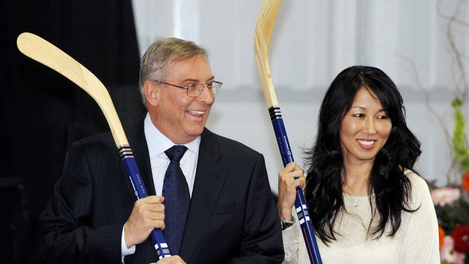 Terry and Kim Pegula-070214-AP-FTR.jpg