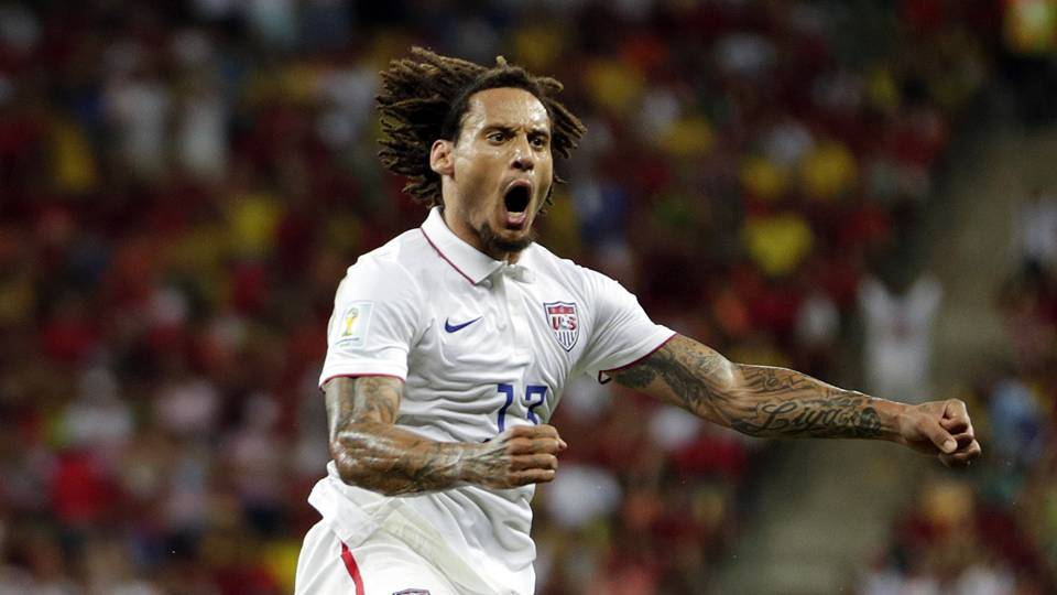 jermaine-jones-FTR-062214.jpg