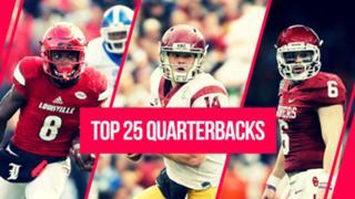 college football news espn top 25 ncaa football scores