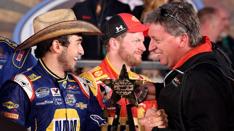 Chase Elliott-Earnhardt-040714-NASCAR-FTR.jpg