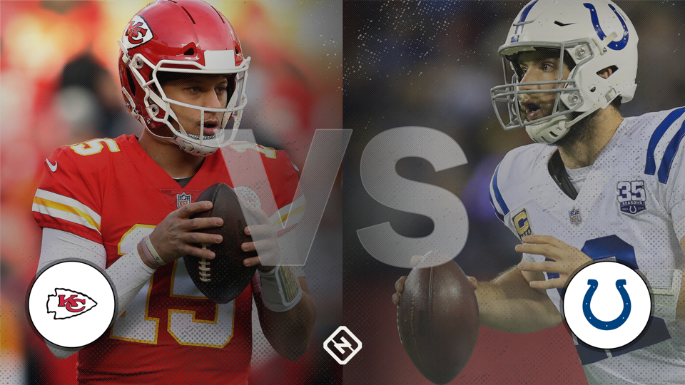 Mahomes-Luck-split-010919-getty-ftr.