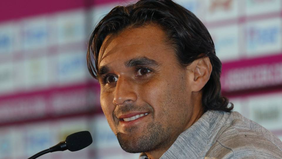chris-wondolowski-FTR-062014.jpg