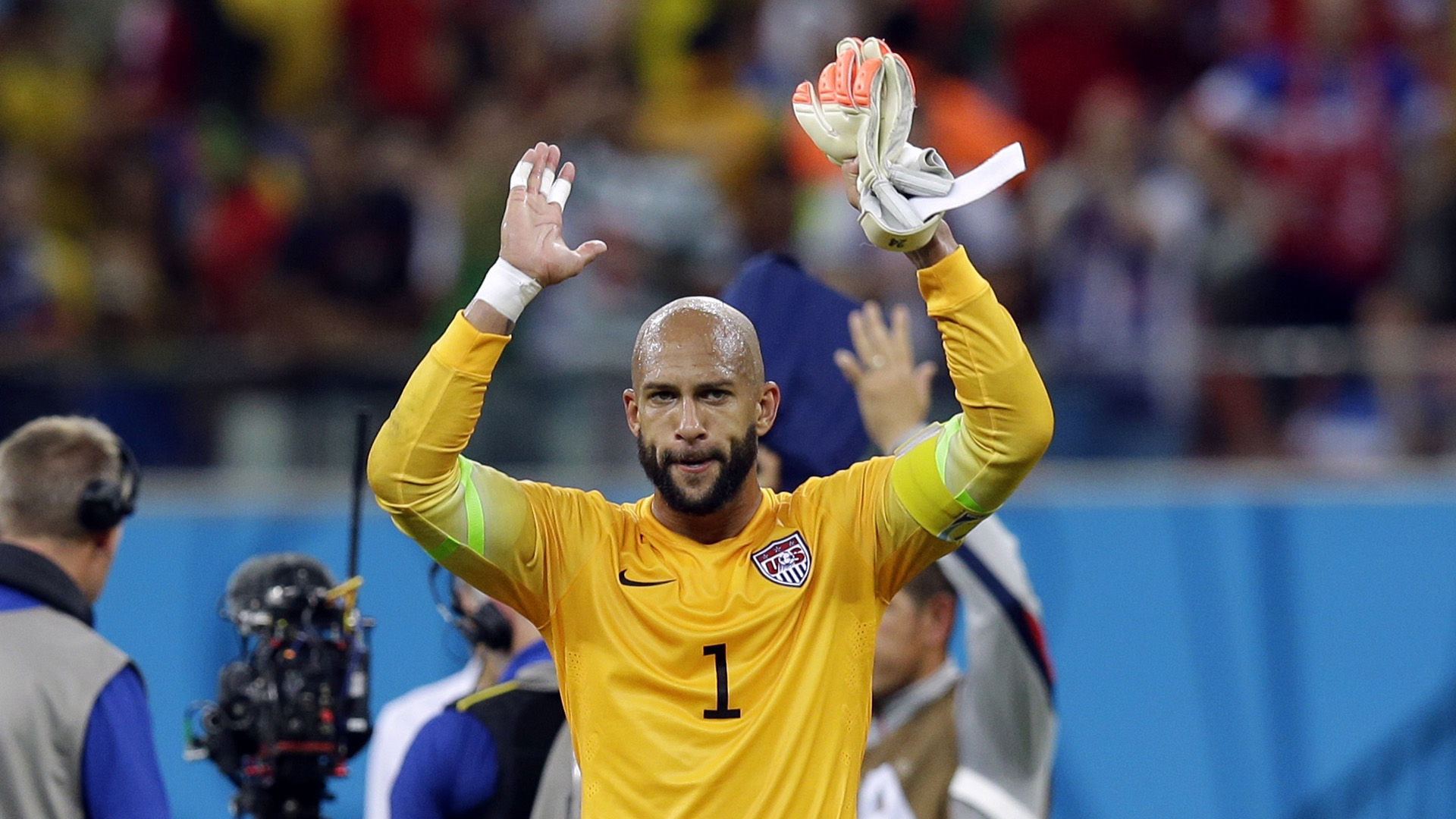 tim-howard-FTR-062214.jpg