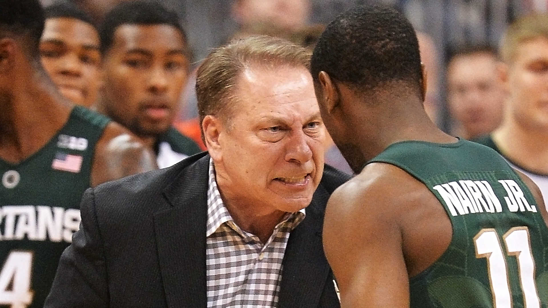 Tom-Izzo-022216-GETTY-FTR.jpg