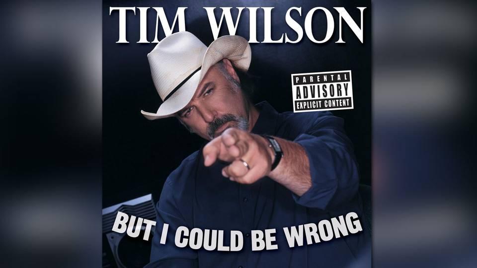 Tim Wilson-022714-FTR.jpg