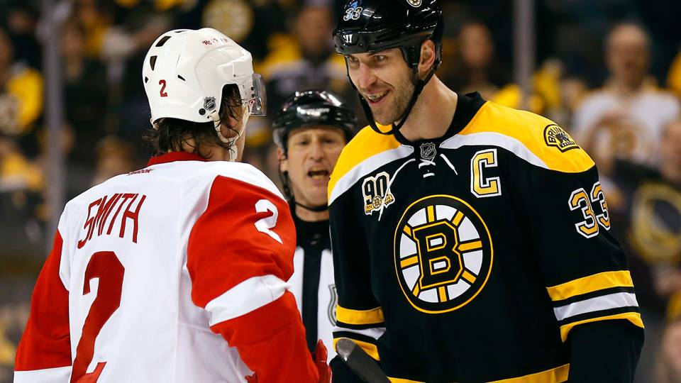 bruins-red-wings-chara-smith-042014-ap-ftr