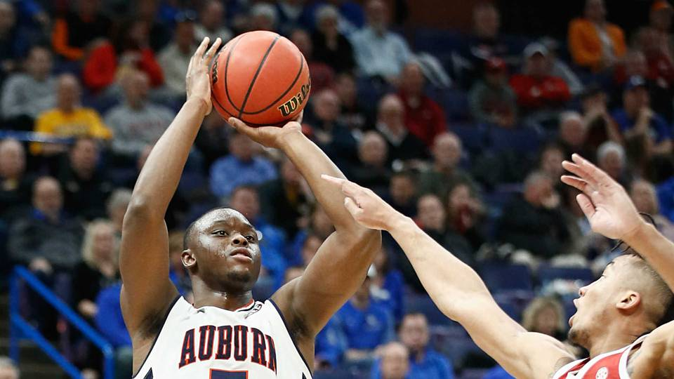Mustapha Heron-112018-GETTY-FTR