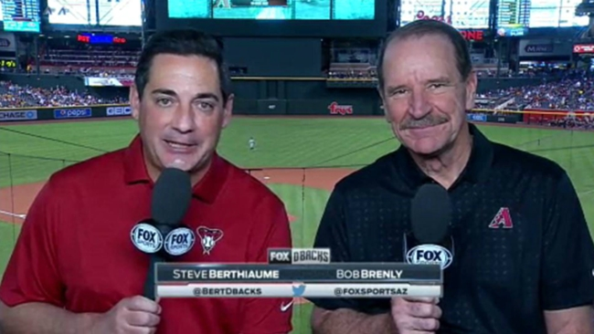 dbacksbooth ftr fox.jpg