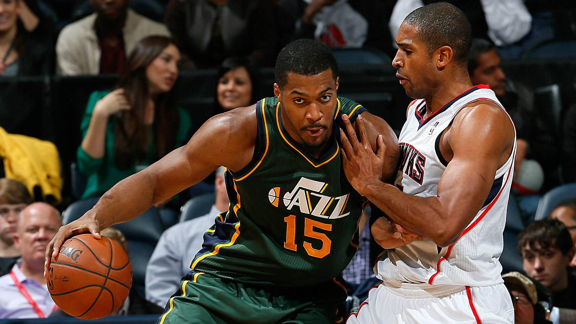 AccuScore's NBA pick of the day – Jazz at Grizzlies