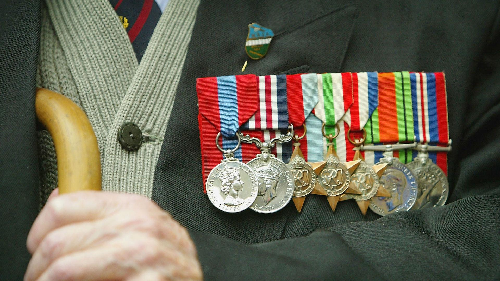 Veterans-ftr-gettyjpg_1ssmfdscj0wn21noei4di1nl1j