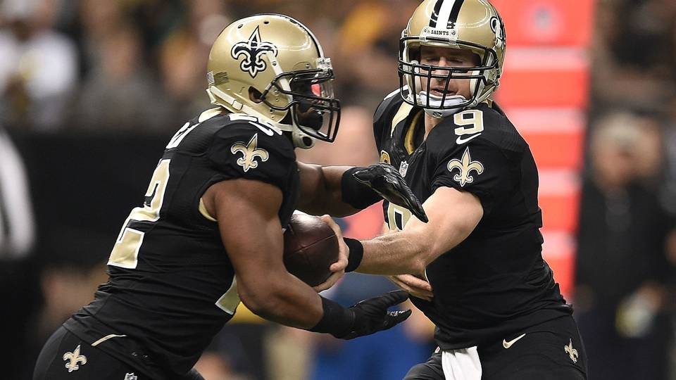 Saints Depth Chart 2017 Projecting Starters Including Rookies Peat Anthony