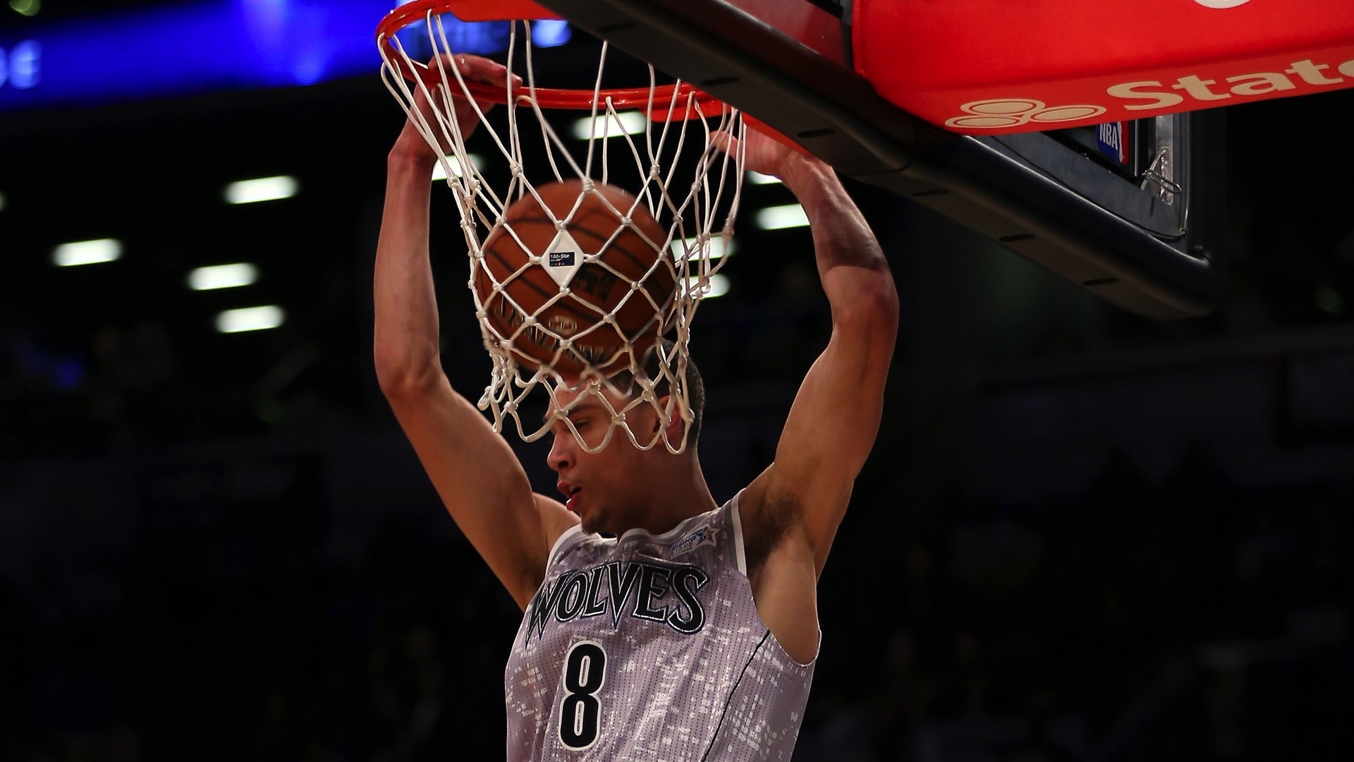 zach-lavine-021415-FTR-GETTY.jpeg