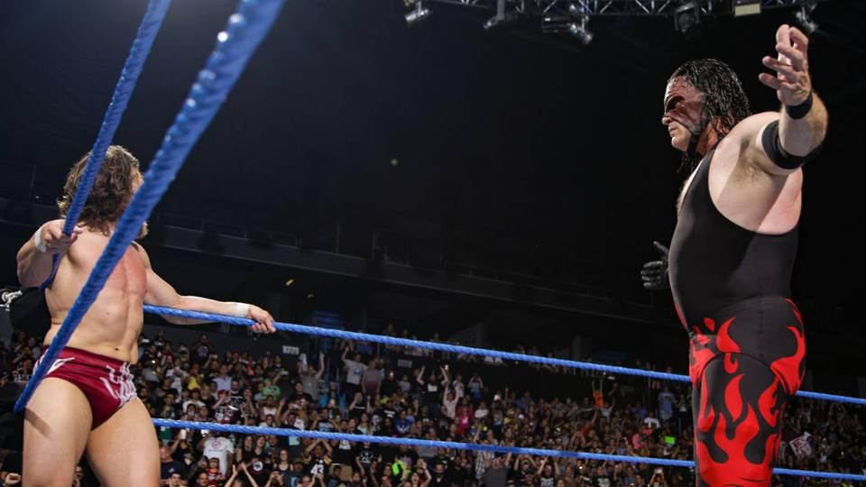 Daniel-Bryan-Kane-FTR-WWE-62918