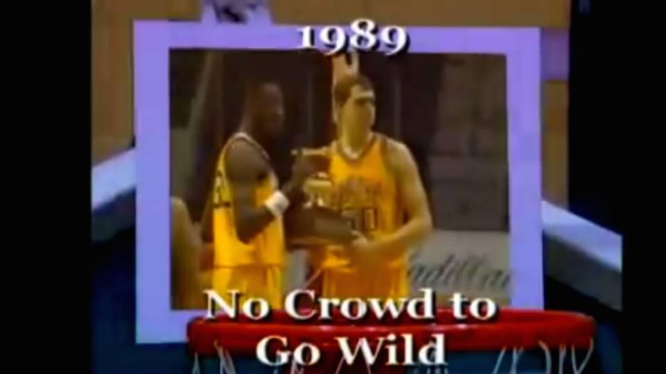 Siena Basketball-042815-YouTube-FTR.jpg