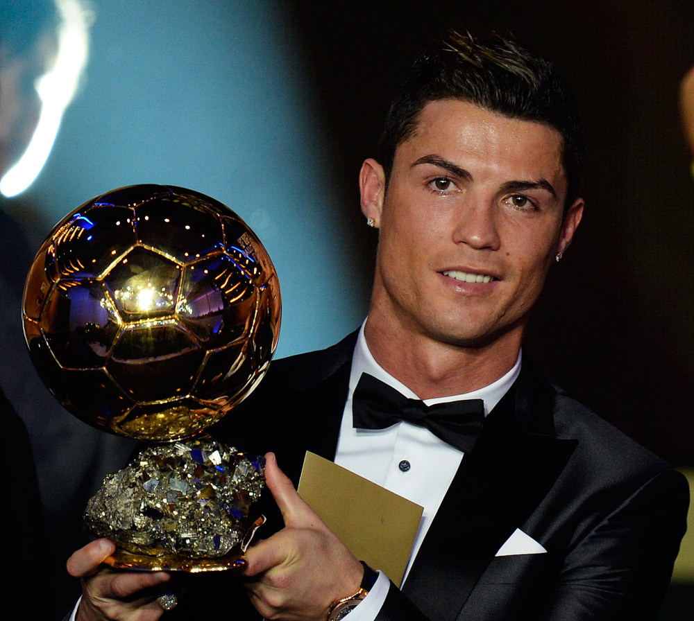 Cristiano_Ronaldo_DL_011313_AP.jpg