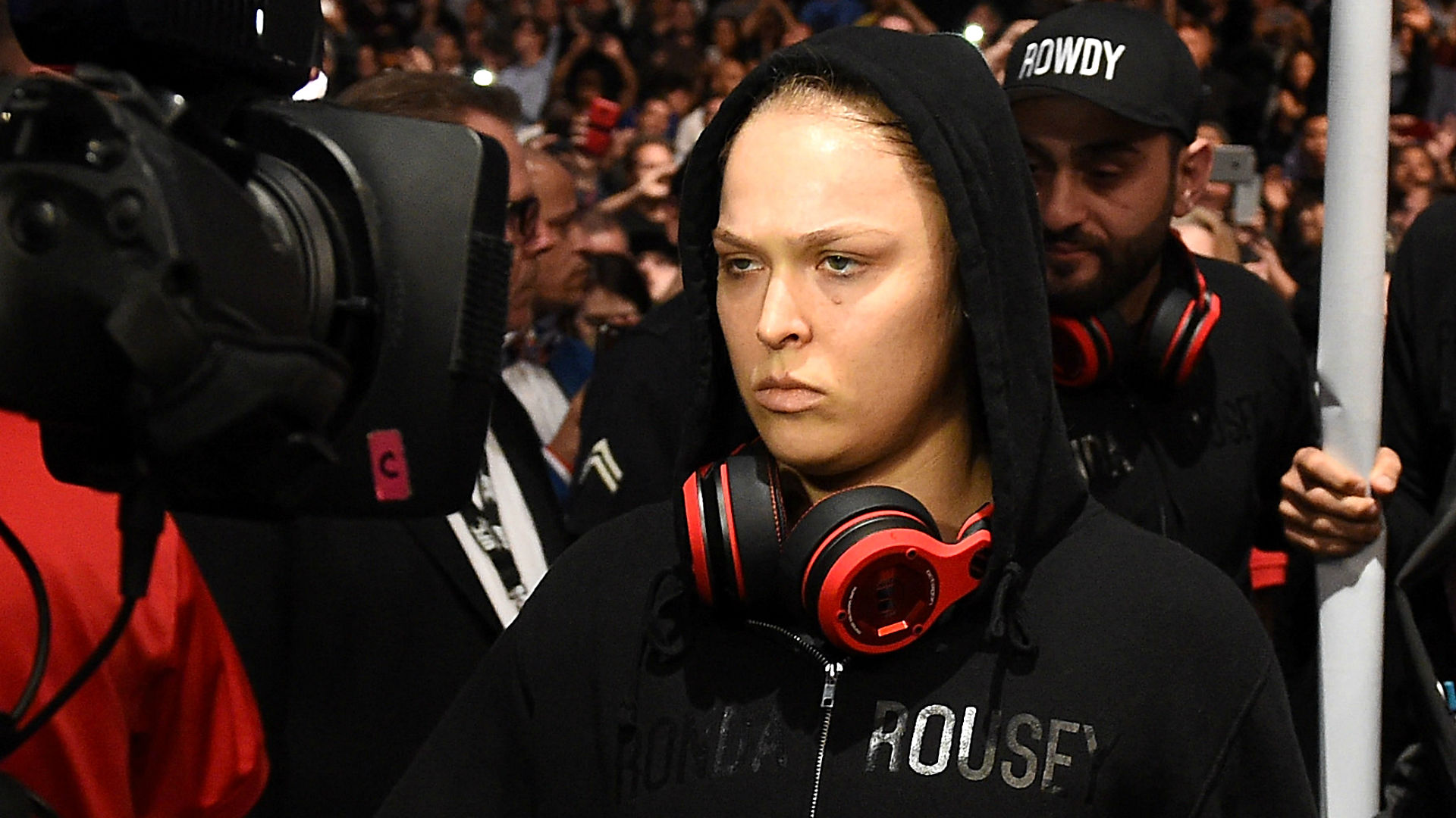 ronda-rousey-GettyImages_464824078-FTR.jpg