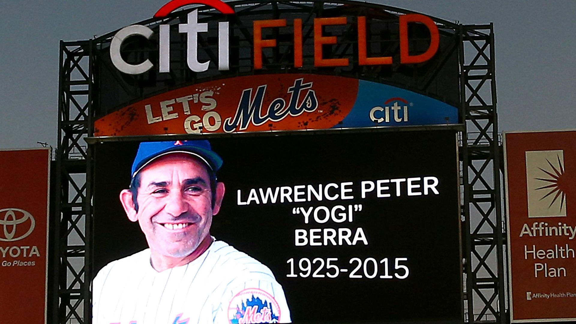 Yogi-Berra-Citi-Field-092315-Getty-FTR.jpg