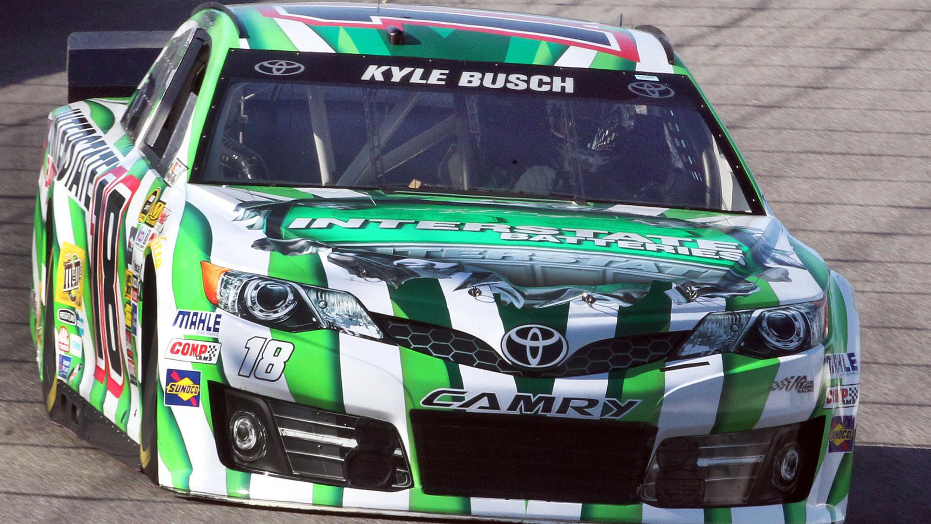 Kyle-Busch-FTR-AP-7-12-2014