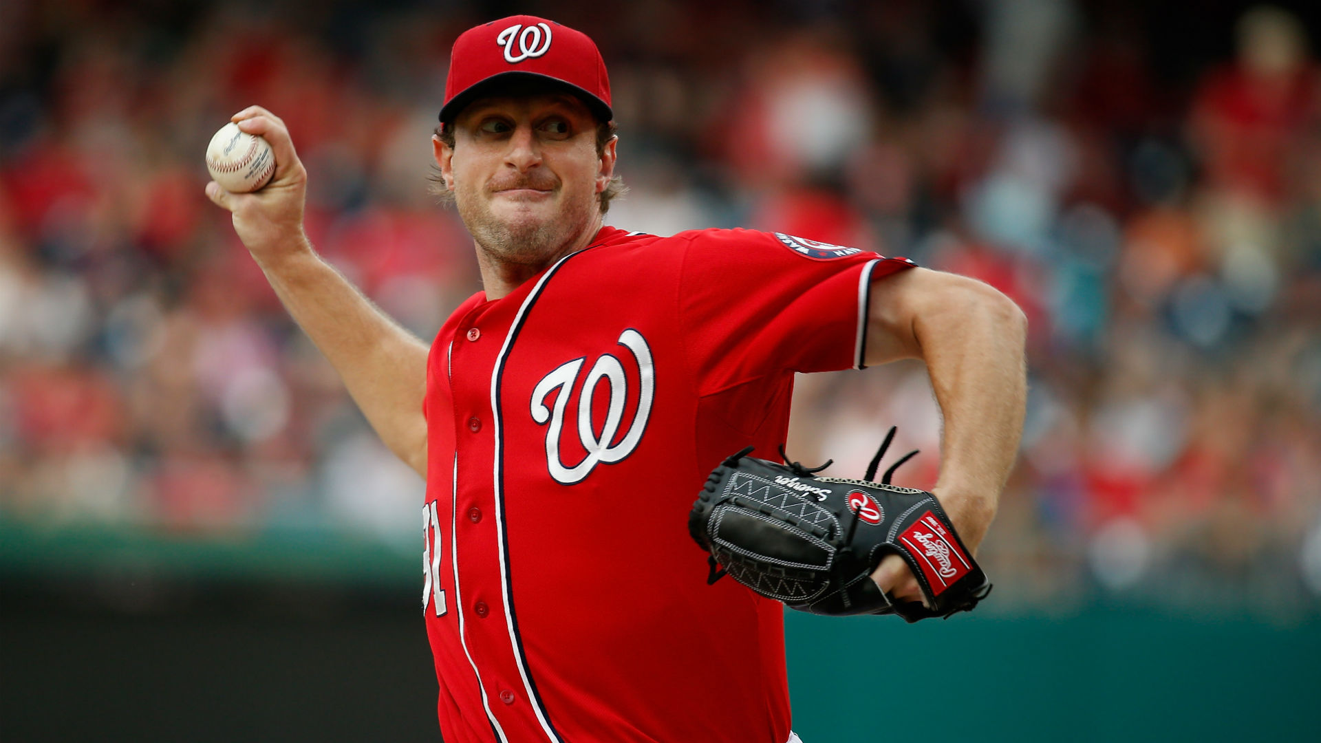 Max-Scherzer-062515-GETTY-FTR