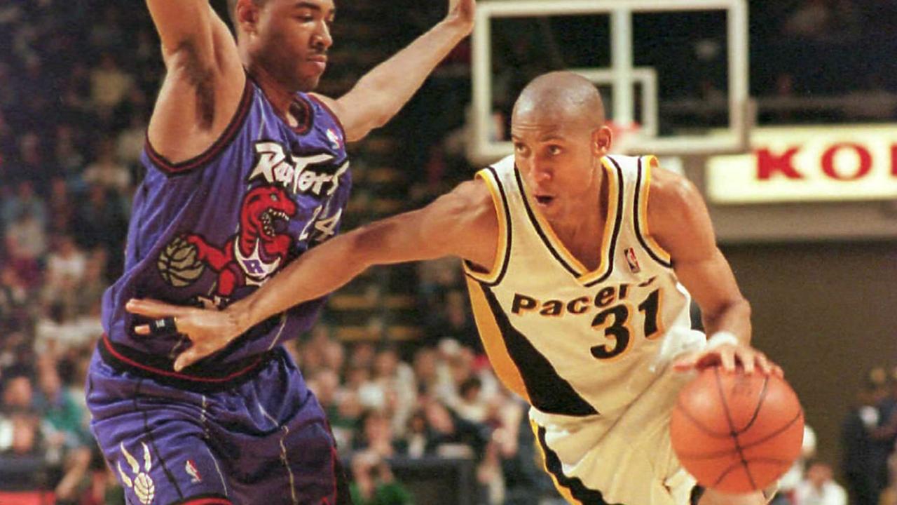 1990s NBA uniforms b855a1480