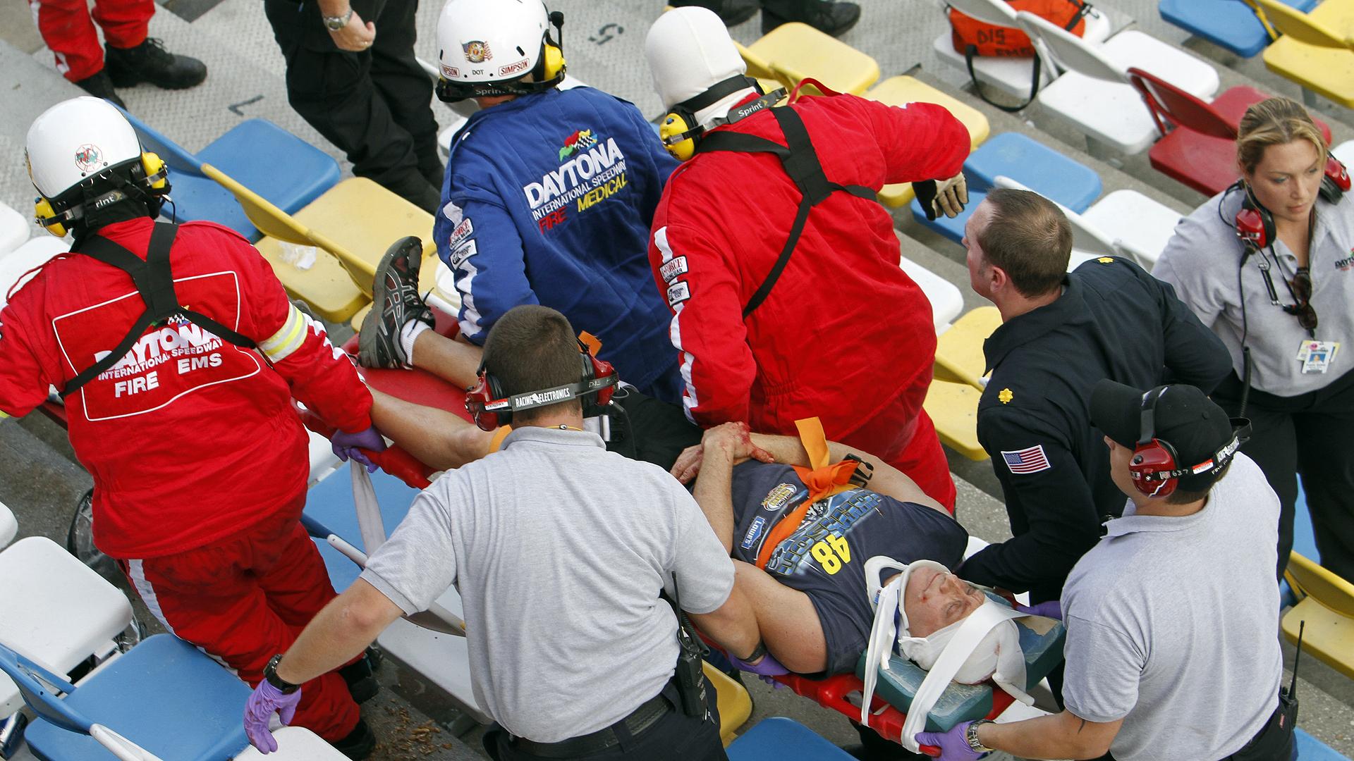 Daytona crash-010514-AP-FTR.jpg