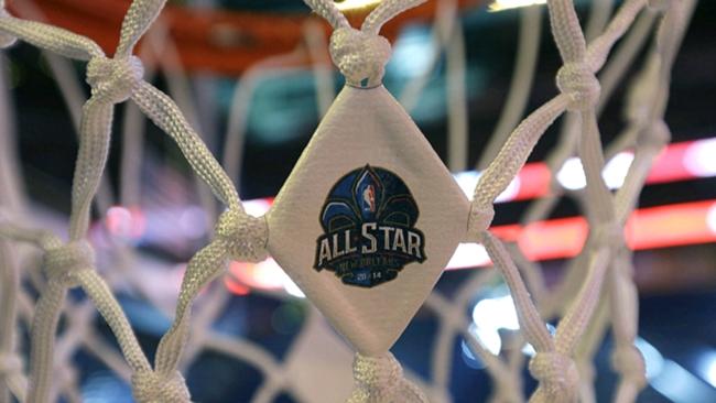 All-Star-Weekend-021614-AP-FTR.jpg
