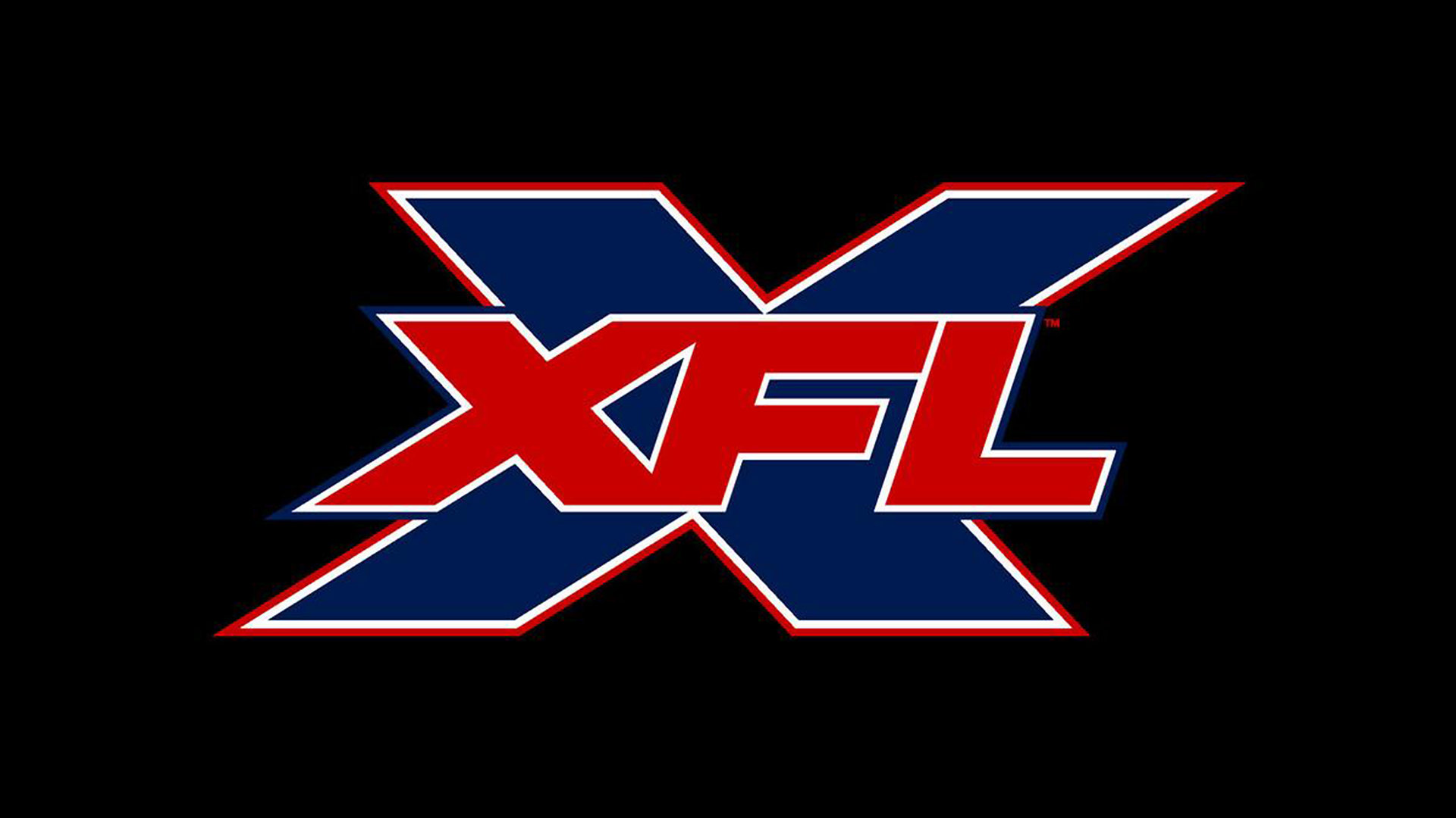 XFL Draft time, player pool, pick order & more: A guide to how the 2019 XFL Draft will work