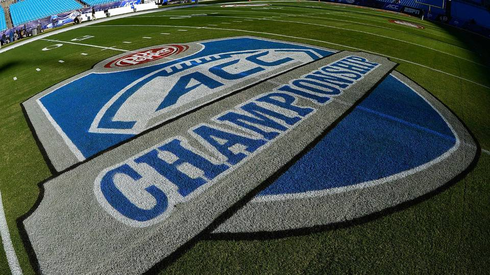 2015 ACC football championship-033117-GETTY-FTR