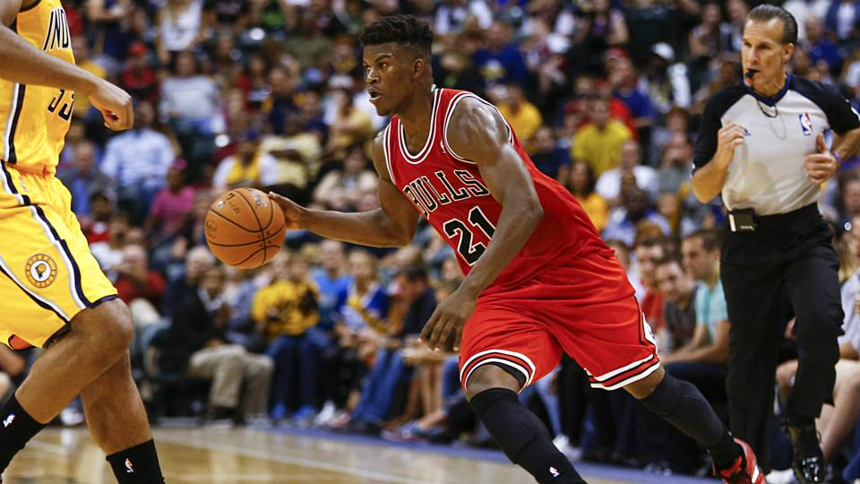 Jimmy-Butler-120314-FTR-Getty.jpg