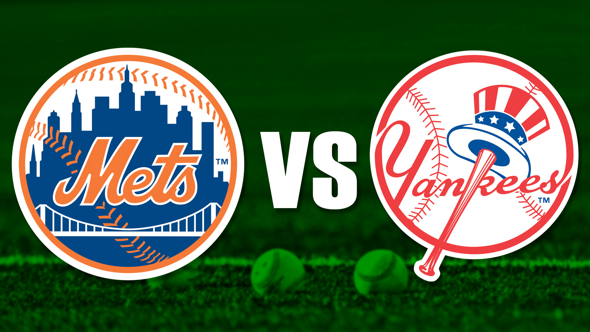 Mets, Yankees square off on Twitter