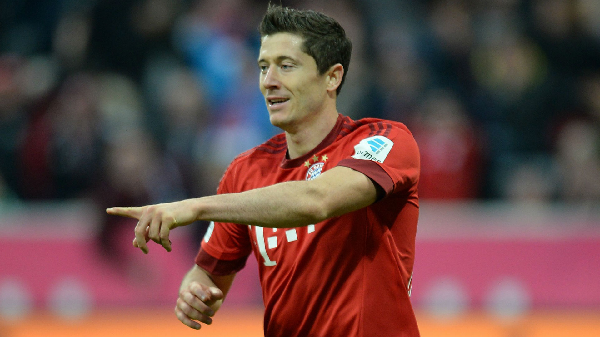 Arsenal vs. Bayern Munich odds and pick – Expect goals aplenty in London