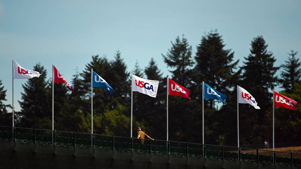 USGA periscope-061815-getty-ftr.jpg