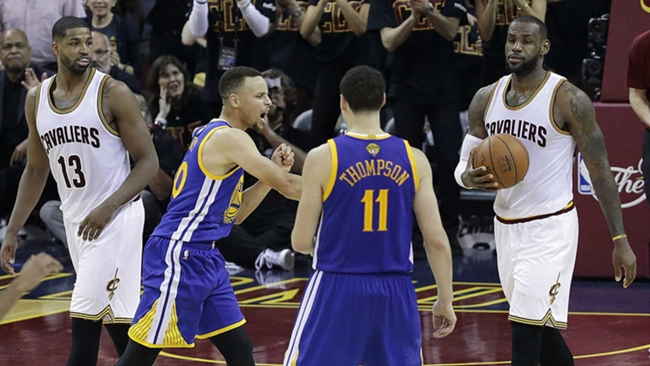 Stephen Curry Game 6-061616-GETTY-FTR
