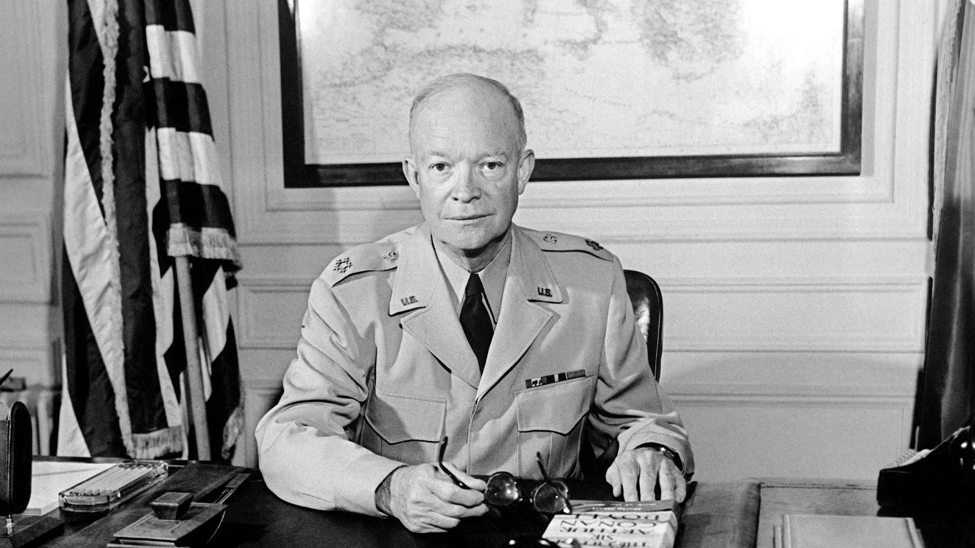 eisenhower-dwight022815-getty-ftr.jpg