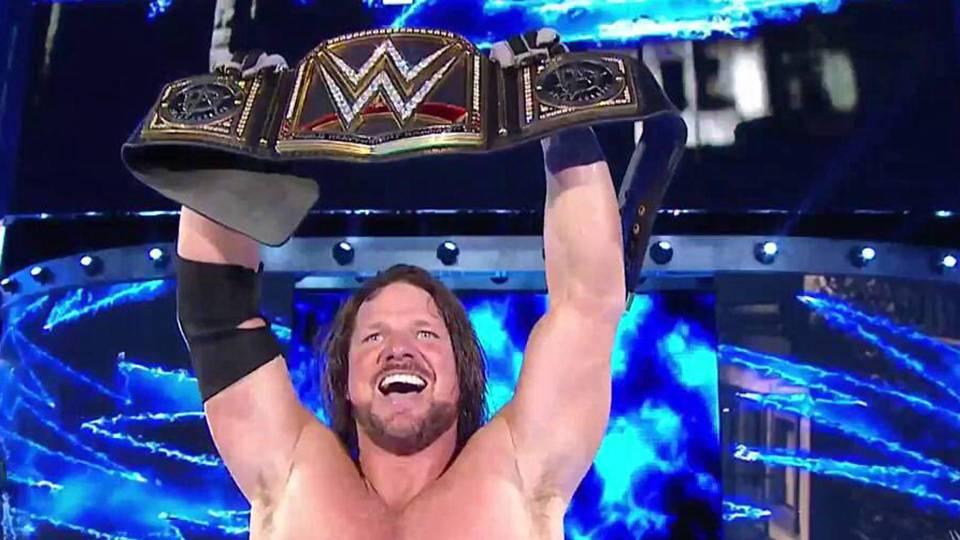 AJStyles-WWE-FTR-091116.jpg